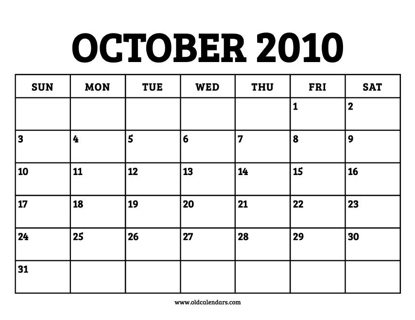 October 2010 | Sexiest Pinays